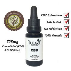 NuLeaf Naturals offers the highest grade organic CBD oil (cannabidiol oil). We are experts in cannabis concentrates, extracts, & CBD oil. Buy online now! Cannabis Plant, Cannabis Oil, Cannabis Edibles, Medical Cannabis, Cbd Hemp Oil, Natural Supplements, Organic Oil, The Balm, Fun Facts