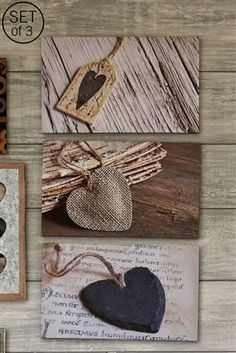 Buy Salvage Hearts from the Next UK online shop