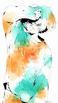 Cartoon Kunst, Anime Kunst, Cartoon Art, Anime Style, Manga Art, Anime Art, Garçon Anime Hot, Character Art, Character Design