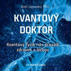 Books, Movie Posters, Libros, Book, Film Poster, Book Illustrations, Billboard, Film Posters, Libri