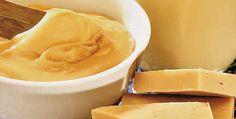 Doce de Leite Ingredientes:  · 1 kg de açúcar  · 2 litros de leite   from http://mdemulher.abril.com.br/culinaria/receitas/receita-de-doce-leite-546951.shtml