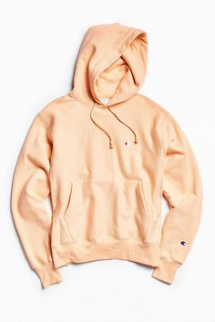 309e413f120c Shop Champion   Urban Outfitters Reverse Weave Hoodie Sweatshirt at Urban  Outfitters today. We carry