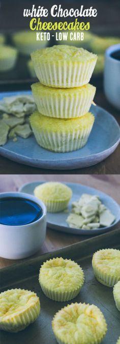 white-chocolate-cheesecake-pinterest