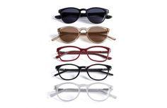 Prise de vue de composition de lunettes pour le catalogue Afflelou. Catalogue, Composition, Sunglasses, Fashion, Glasses, Photography, Moda, Fasion, Sunnies
