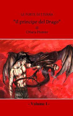 Un fantasy bellissimo, ve lo consiglio! Recensione qui: http://www.letazzinediyoko.it/recensione-a-il-principe-del-drago-di-chiara-piunno/