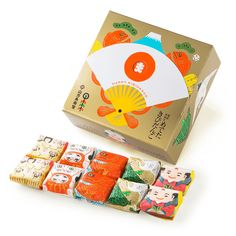 Dessert Packaging, Paper Packaging, Coffee Packaging, Brand Packaging, Packaging Design, Branding Design, Label Design, Box Design, Chinese New Year Design