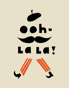 Ooh-la la                                                       …