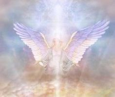 Archangel Uriel Archangel Uriel (also known as Azrael) is one of the four Archangels created by God. Animal Reiki, I Believe In Angels, My Guardian Angel, Ascended Masters, Doreen Virtue, Angel Pictures, Angels Among Us, Angel Art, Celestial