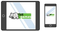 ictgames || educational games for Infant and Junior school children