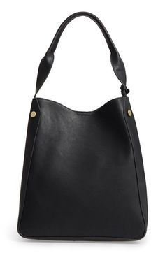 c64b14a2cac1 Free shipping and returns on Sole Society Alani Faux Leather Shoulder Bag  at Nordstrom.com