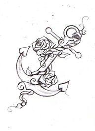 nice  body art #ink - http://www.freetattooideas.net