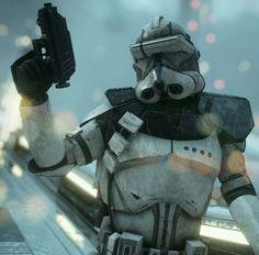 Star Wars Brasil, Tableau Star Wars, Call Of Duty, Star Wars Timeline, Republic Commando, Super Troopers, Star Wars Novels, Han And Leia, Star Wars Baby