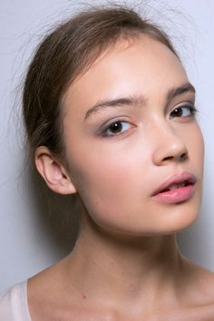 5 Ways You May Be Causing Your Own Acne Breakouts