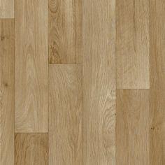 Everglades - Plantation Oak by Floorcraft from Flooring America