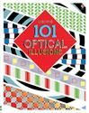 Show details for 101 Optical Illusions