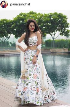a3f6610aa6eac 1627 Best Indian designer wear images