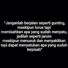 Some Quotes, Daily Quotes, Words Quotes, Best Quotes, Quotes Quotes, Qoutes, Muslim Quotes, Islamic Quotes, Quotes Romantis