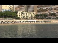 We go through Monaco while in France, so I am pinning this on the FRANCE board :)  World Class - Monaco - Luxury Travel  http://www.youtube.com/watch?v=uvDTGI2s6iY