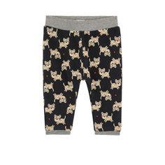 1014ff302b9c Catimini  Tiger Print Fleece Pants. Fleece PantsTiger PrintBaby BoyAnkleBaby  ...