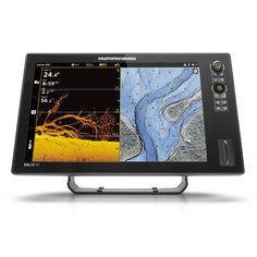 Humminbird Fish Finder - Product Selector | Humminbird Tackle Warehouse, Ice Shop, Fish Finder, Tractor Supplies, Best Fishing, Fishing Tips, Water Crafts, Boat, Side Bar