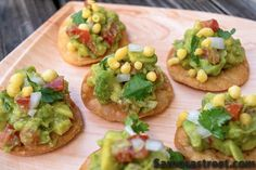 Easy Indian Snacks, Indian Appetizers, Easy Snacks, Mexican Food Recipes, Appetizer Recipes, Indian Recipes, Chats Recipe, Papdi Chaat, Vegetarian Snacks