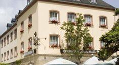 Hotel Louis Müller - 3 Star #Guesthouses - $67 - #Hotels #Germany #Bitburg http://www.justigo.biz/hotels/germany/bitburg/louis-muller_219192.html