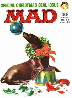 MAD #84