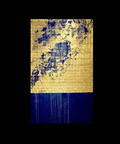 Silence - Aroma -- Makoto Fujimura