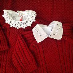 Saída de maternidade Unissex Ônix Vermelha da Dolce Abbraccio na Maison Baby