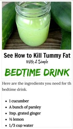 Food Fat Burning - Belly Fat Killer We Have Developed The Simplest And Fastest Way To Preparing And Eating Delicious Fat Burning Meals Every Day For The Rest Of Your Life Healthy Juice Recipes, Healthy Detox, Healthy Juices, Detox Recipes, Healthy Smoothies, Healthy Drinks, Green Smoothies, Detox Meals, Green Juice Recipes