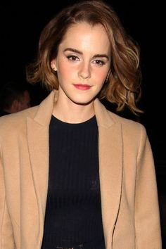 Bob hairstyles are seriously hot right now. Check out some of our favourite celebrity bob hairstyles - and remember to save the pic to your phone to show your hairdresser...