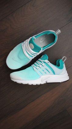 Nette Pailletten Nike Air Force 1 Turnschuhe lila : Schuhe