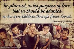 Adopted http://meditationsofhislove.com/2014/03/adopted.html/  Written by @jen