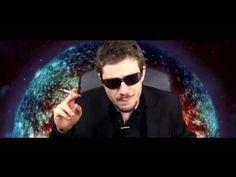 Cinquante nuances de Patron - Parodie SLG - YouTube