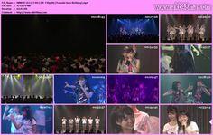 公演配信161212 NMB48 研究生公演 山田寿々 生誕祭   161212 NMB48 研究生公演 山田寿々 生誕祭 ALFAFILENMB48a16121201.Live.part1.rarNMB48a16121201.Live.part2.rarNMB48a16121201.Live.part3.rarNMB48a16121201.Live.part4.rarNMB48a16121201.Live.part5.rar ALFAFILE Note : AKB48MA.com Please Update Bookmark our Pemanent Site of AKB劇場 ! Thanks. HOW TO APPRECIATE ? ほんの少し笑顔 ! If You Like Then Share Us on Facebook Google Plus Twitter ! Recomended for High Speed Download Buy a Premium Through Our Links ! Keep Support How To Support…