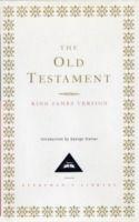 Prezzi e Sconti: Old #testament  ad Euro 43.70 in #Ebook #Ebook