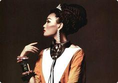 a-tribal-of-her-own-huang-xiaomeng