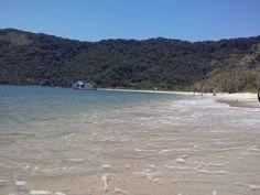 Paraty Mirim
