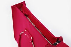 www.facebook.com/bagcyl bag