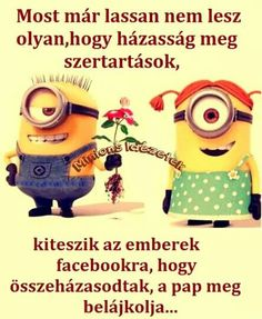 We have 17 minion quotes for all those who enjoy humor from time to time. Minions embody everything that is cool. So you will def love these minion quotes. Image Minions, Minions Images, Minion Pictures, Funny Pictures, Minions Pics, Funny Images, Funny Pics, Bing Images, Amor Minions