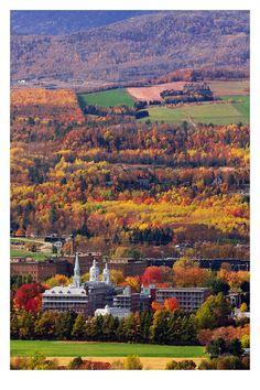 Charlevoix, Quebec_ Canada British Columbia, British North America, Montreal Quebec, Quebec City, Nova Scotia, Justin Trudeau, Ontario, Baie St Paul, Places To Travel