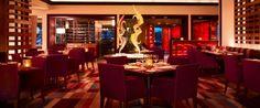 10 Best Luxury Honeymoon Resorts - T&M