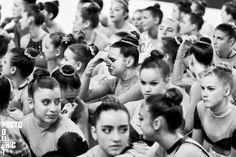 Championnat France gymnastique rythmique (3)