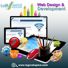 Thinkerwebtech is a web design & development company in Agra. we offer all services related to web design & development, best web design company in Agra. Web Application Development, Website Development Company, Design Development, Software Development, Application Design, Design Web, Web Design Services, Seo Services, Website Services
