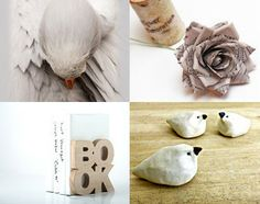 Peace by Louis and Febe on Etsy--Pinned with TreasuryPin.com