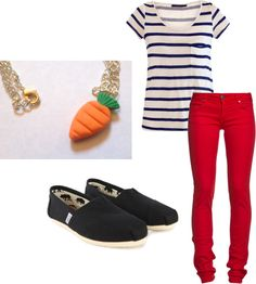 """""""Dressed as Louis"""" by sofianedu ❤ liked on Polyvore"""