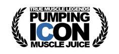 PumpinIcon - best and legal steroids eshop