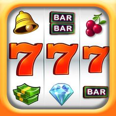 Sizzling Hot Deluxe Hack Iphone