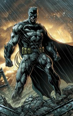 "Justice League News no Twitter: ""@EduduLuz Supercavill https://t.co/XQXQI2wQ34"" ."