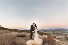Pure Lavish Events, Boho Wedding, Luxury Wedding, Wedding Photography, 2016